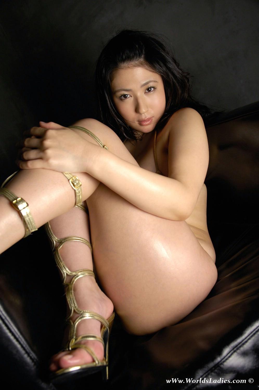 Nonami Takizawa Photo Gallery
