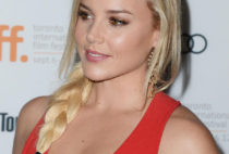 Abbie Cornish Photo Gallery