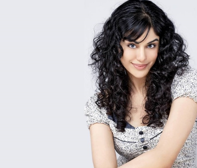 Adah Sharma Photo Gallery