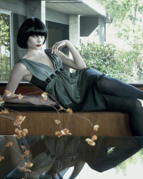 Adina Fohlin Photo Gallery
