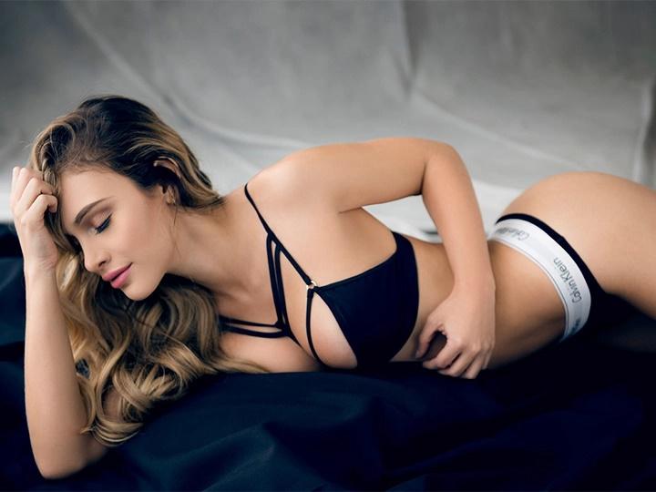 alejandra-velez-video