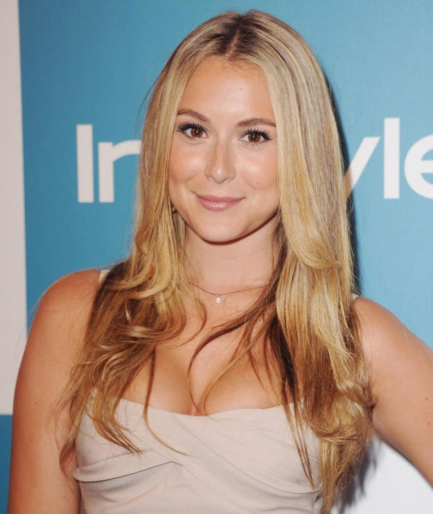 Alexa Vega Photo Gallery