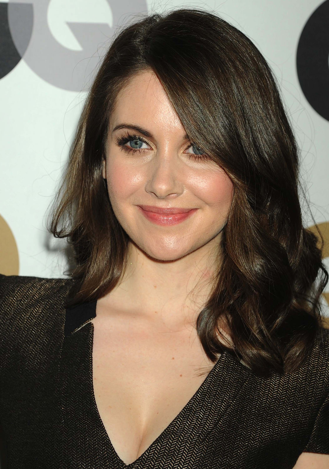 Alison Brie Photo Gallery