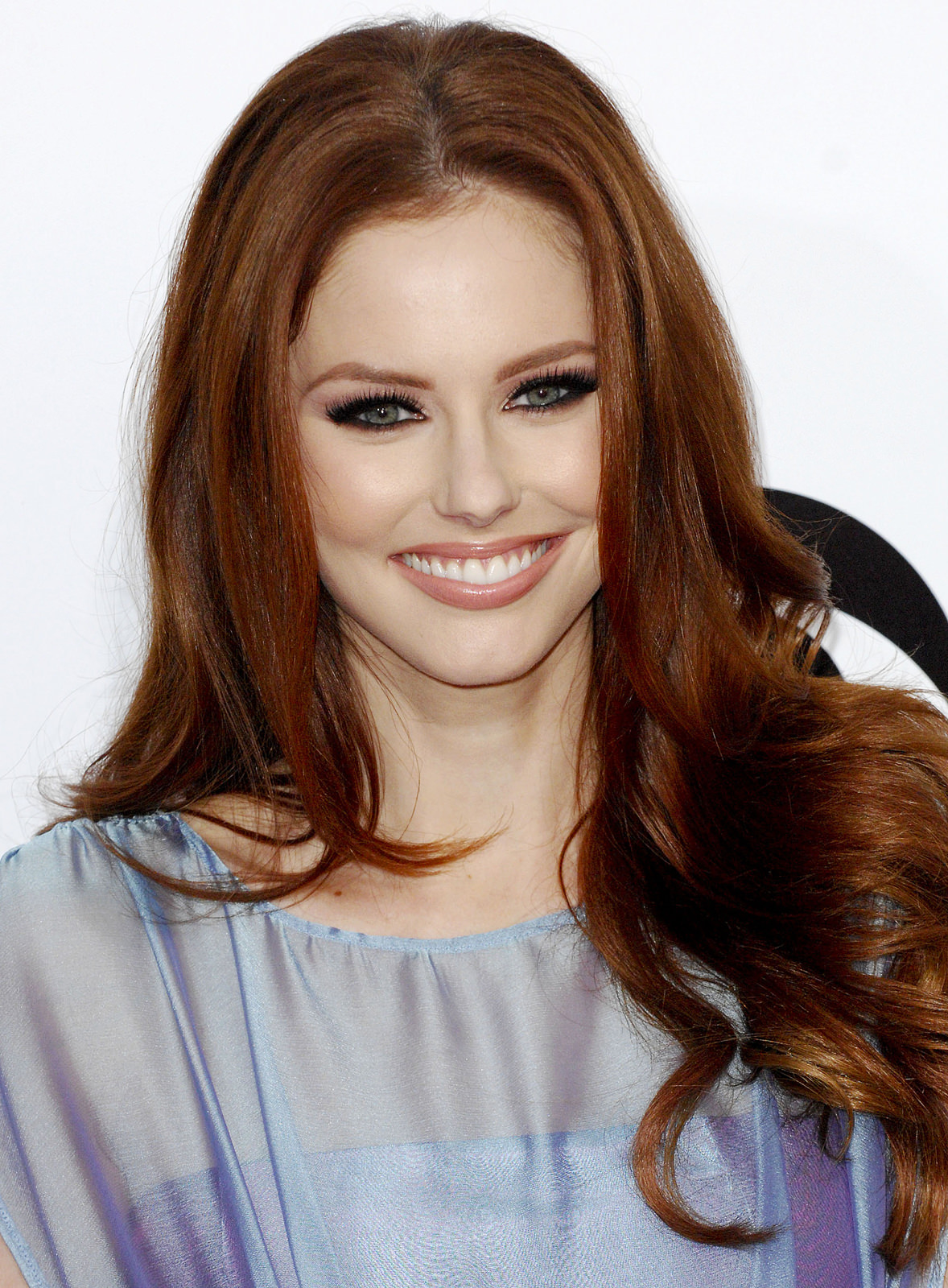 Alyssa Campanella Photo Gallery