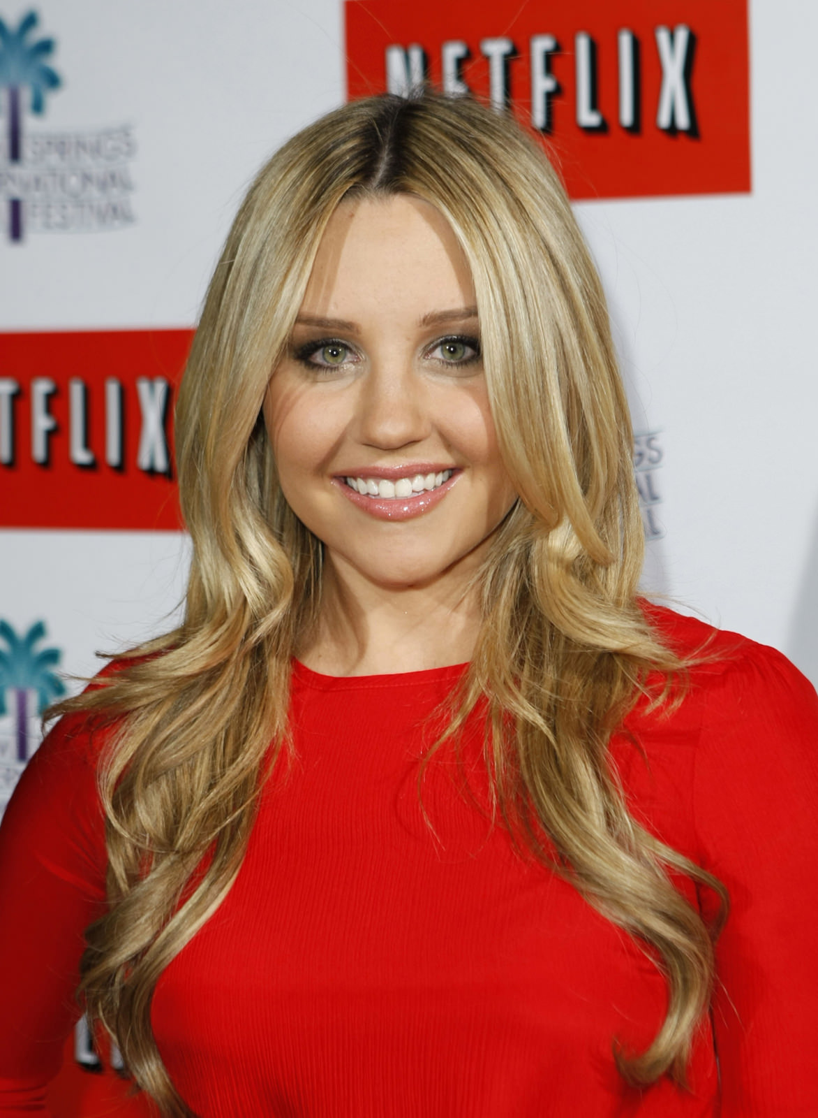 Amanda Bynes Photo Gallery
