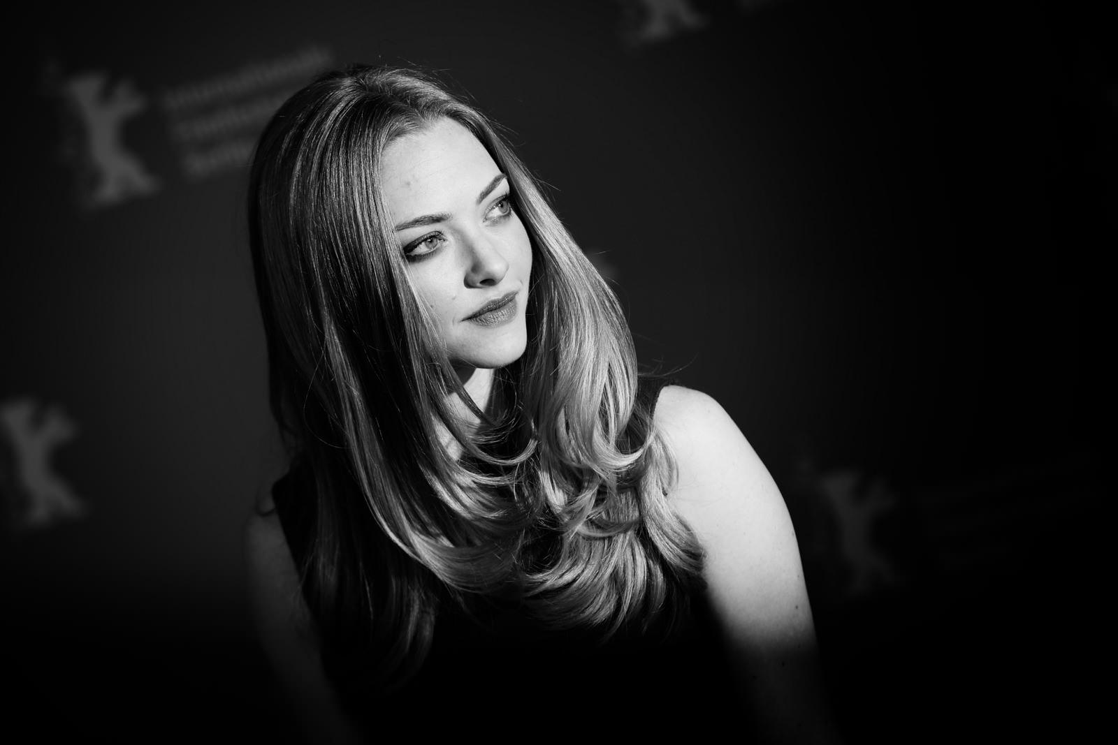Amanda Seyfried Photo Gallery