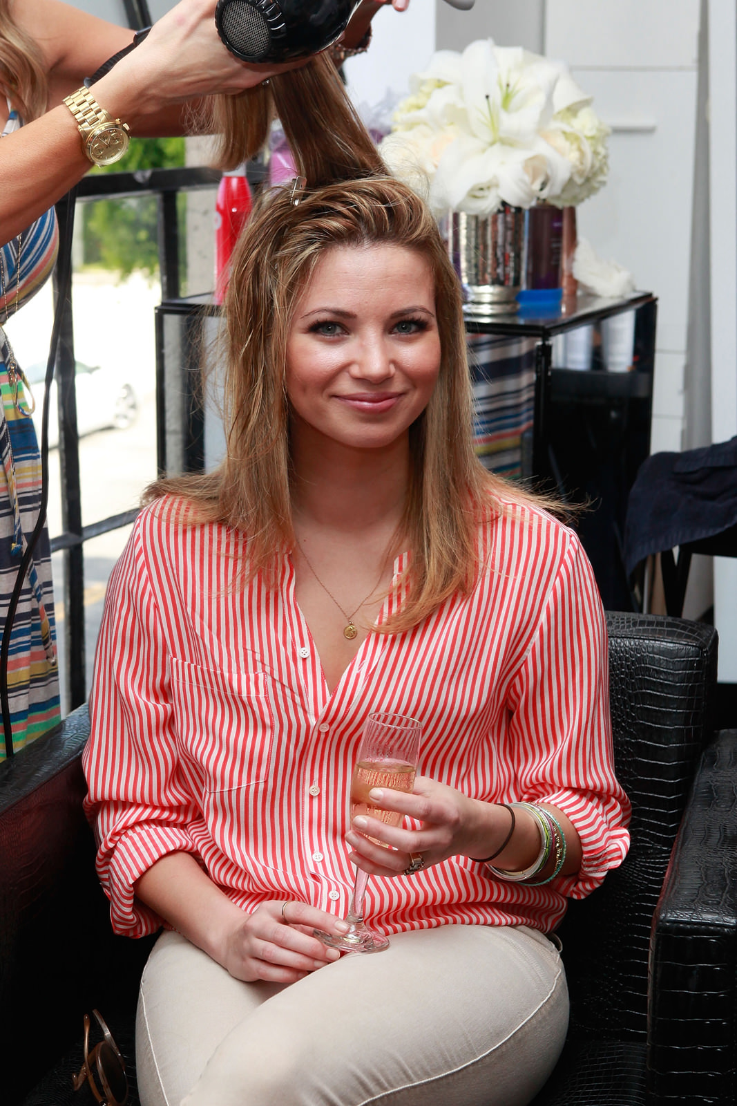 Amber Lancaster Photo Gallery