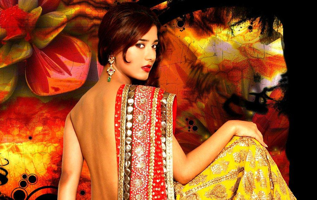 Amrita Rao Photo Gallery