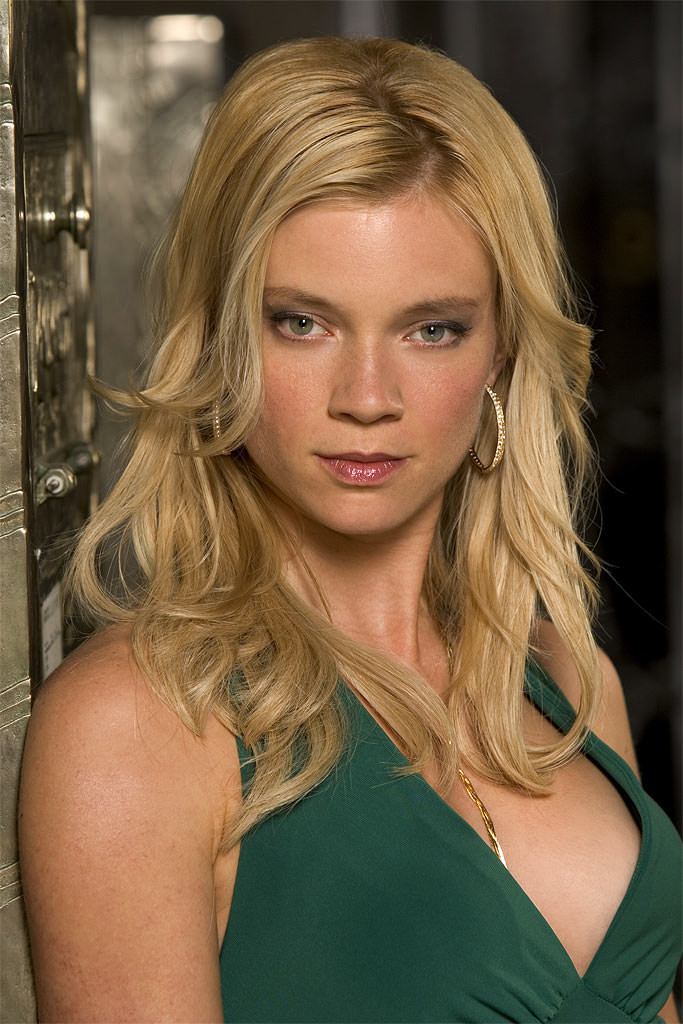 Amy Smart Photo Gallery