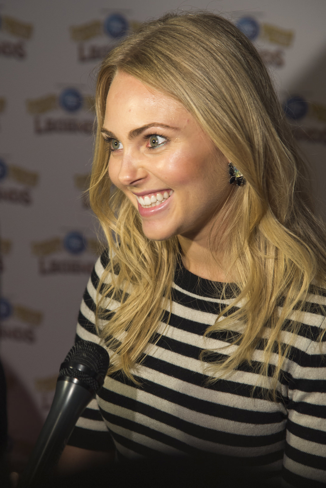 AnnaSophia Robb Photo Gallery