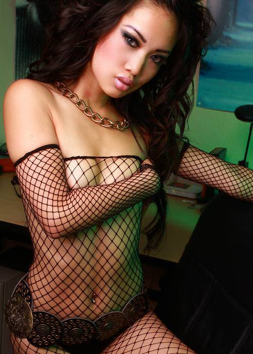 Ashley Vee Photo Gallery