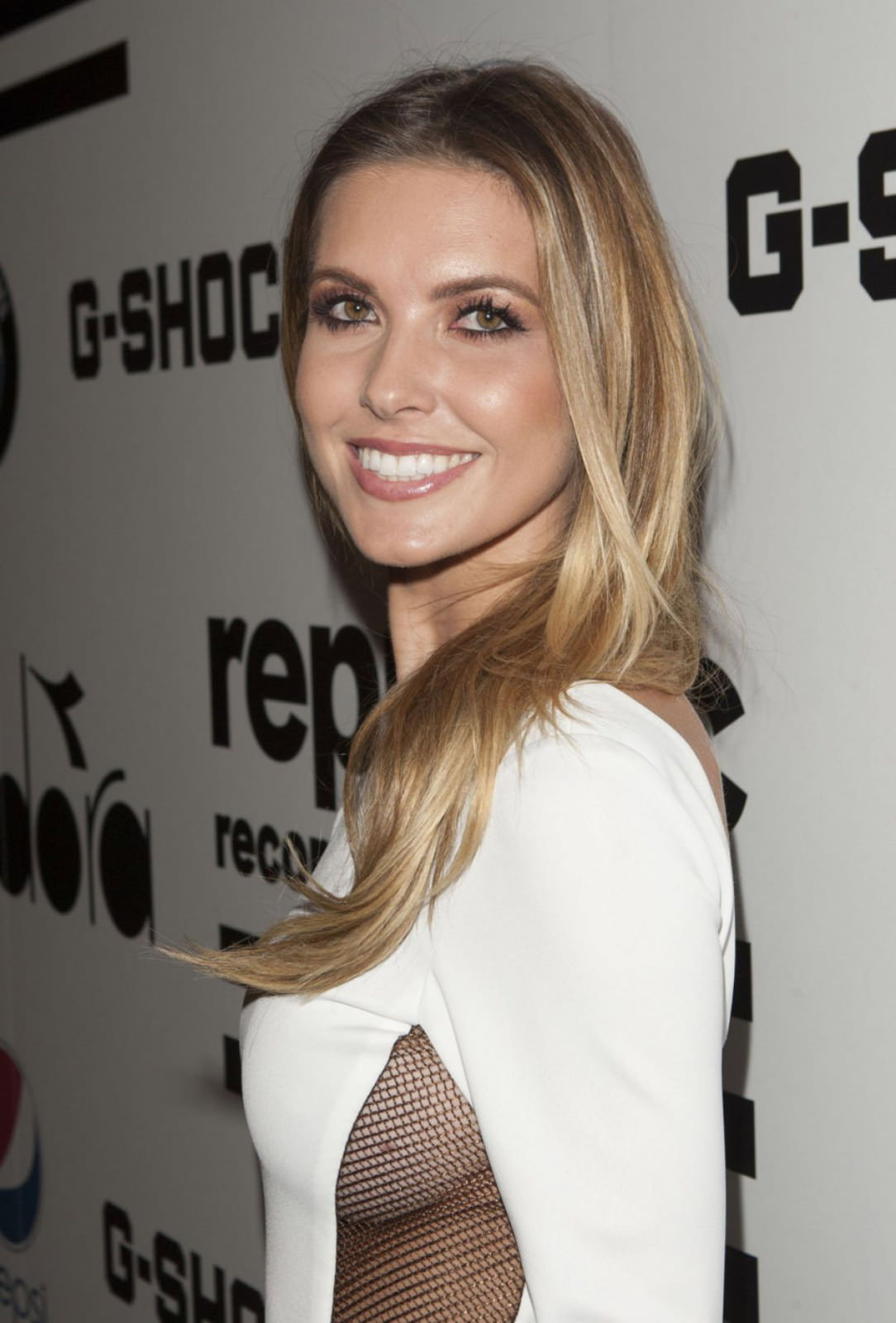 Audrina Patridge Photo Gallery