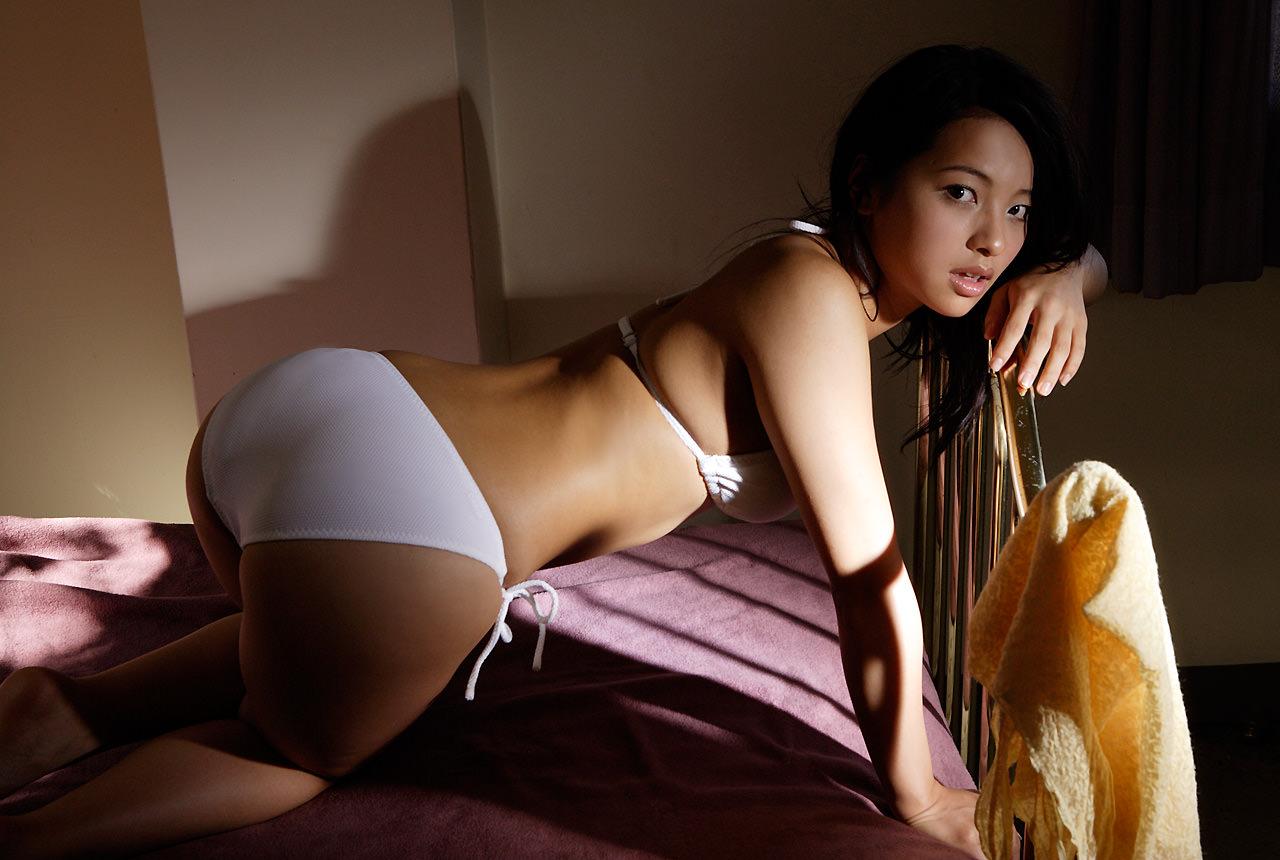 Ayame Misaki Photo Gallery