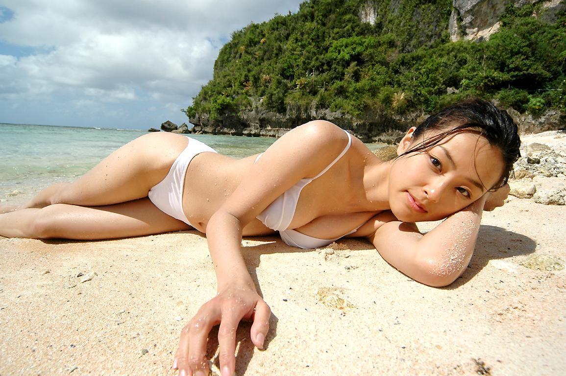 ayumi-kinoshita-video