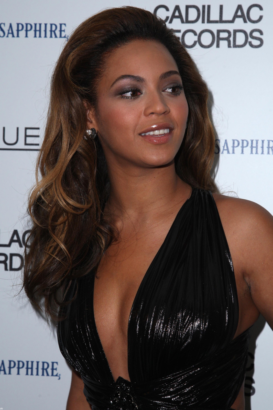 Beyonce Knowles Photo Gallery Beyonce Knowles