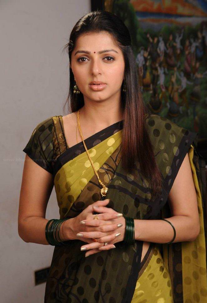 Bhumika Chawla Photo Gallery
