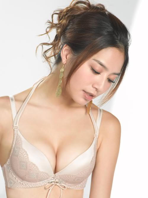 Bianca Bai Photo Gallery