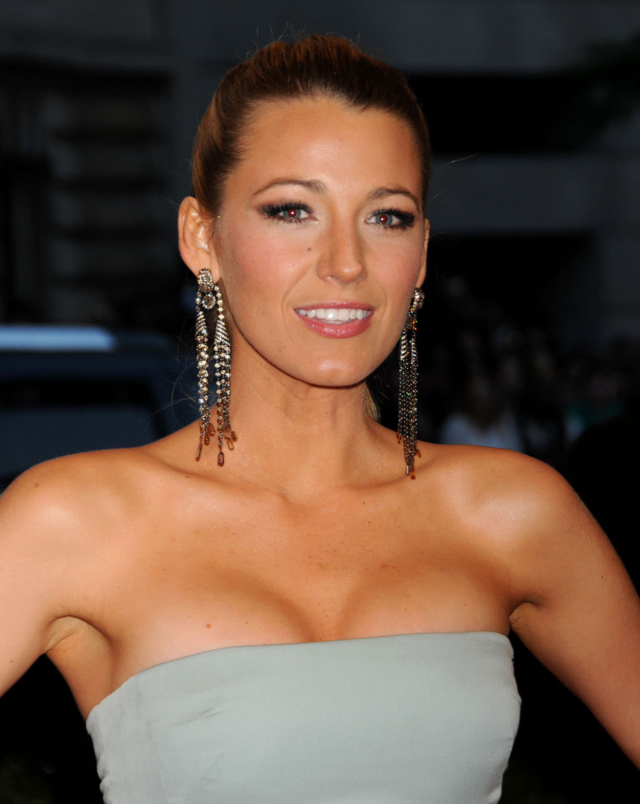 Blake Lively Photo Gallery