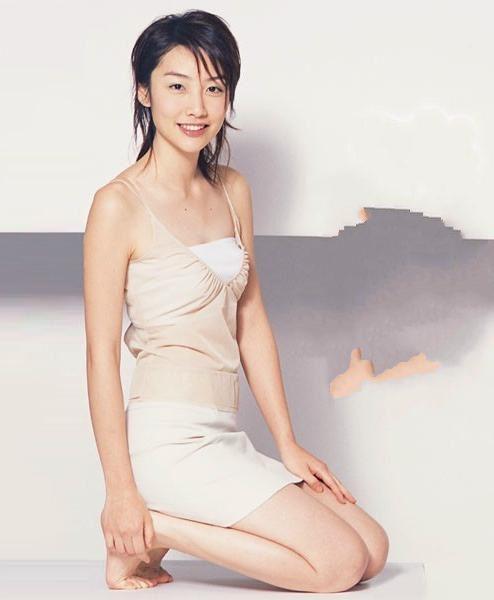 Bobo Chan Photo Gallery
