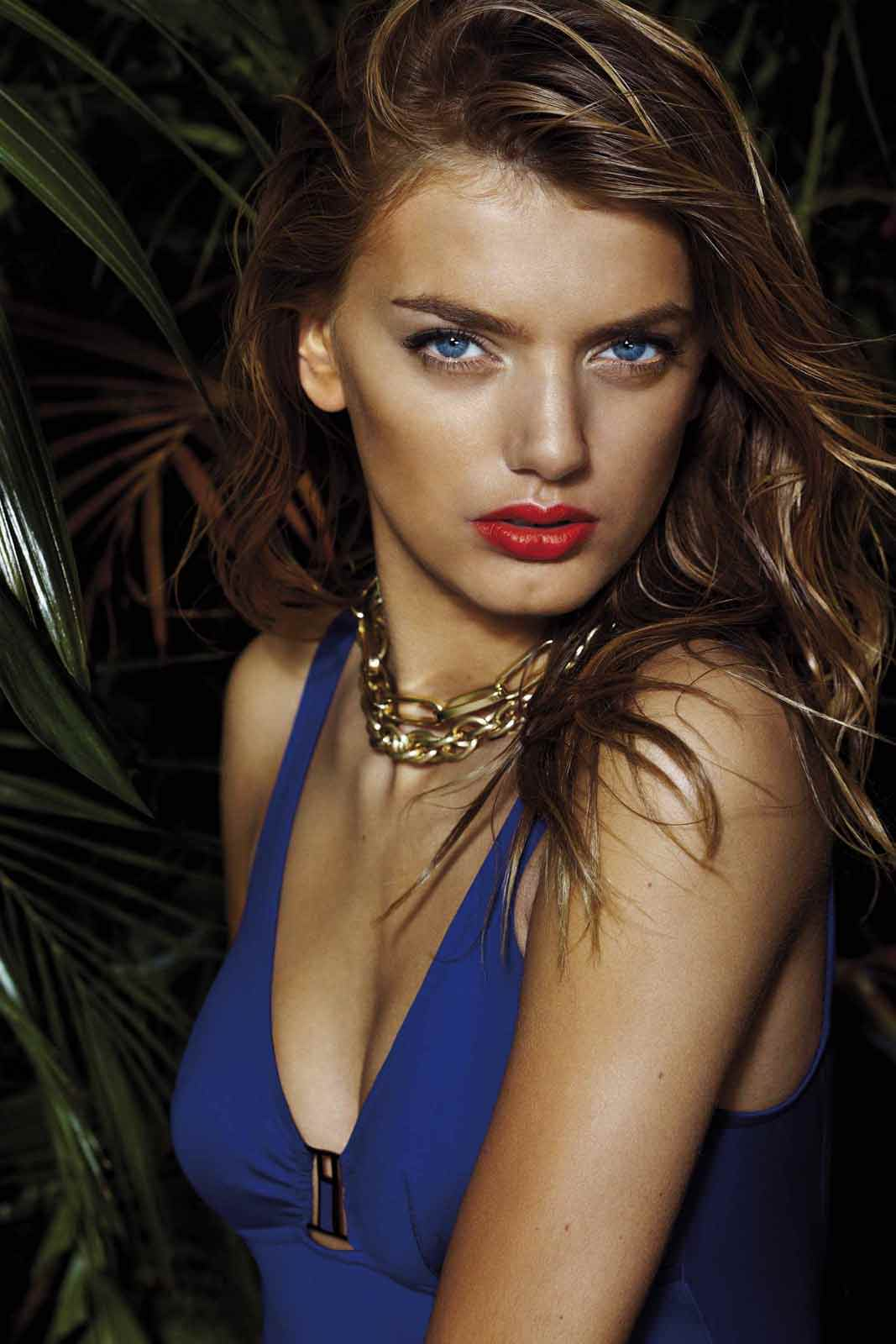 Bregje Heinen Photo Gallery