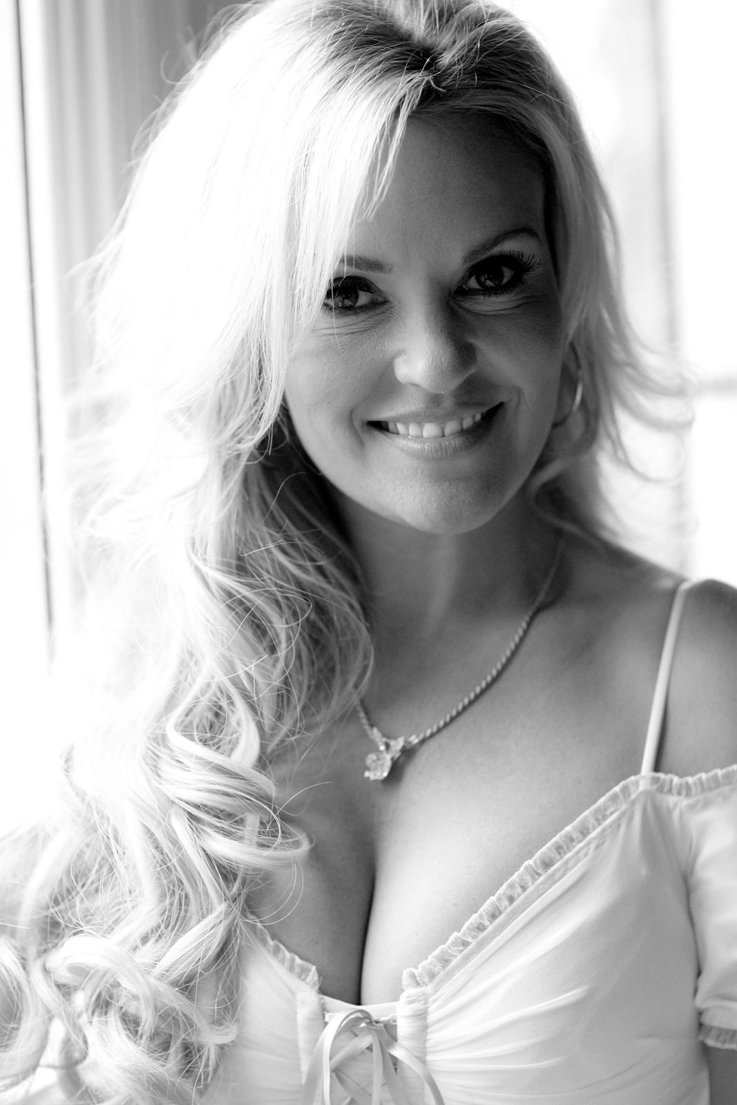 Bridget Marquardt Photo Gallery