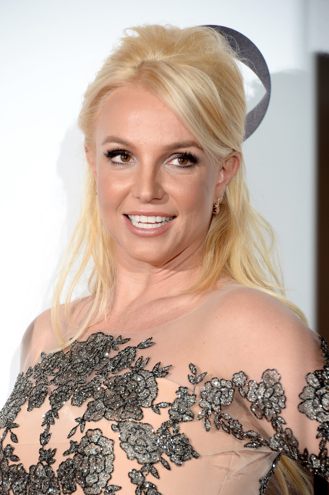 Britney Spears Photo Gallery
