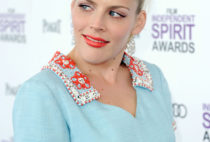Busy Phillips Photo Gallery