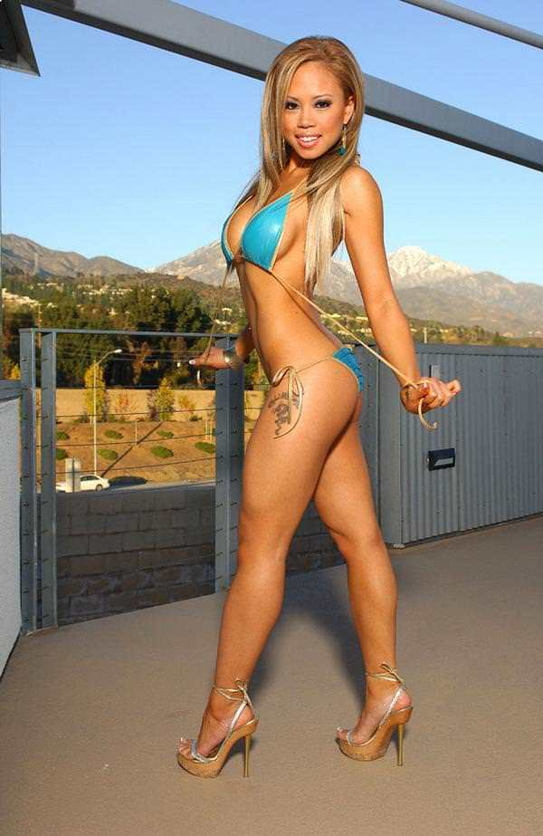 Carla Maria Photo Gallery