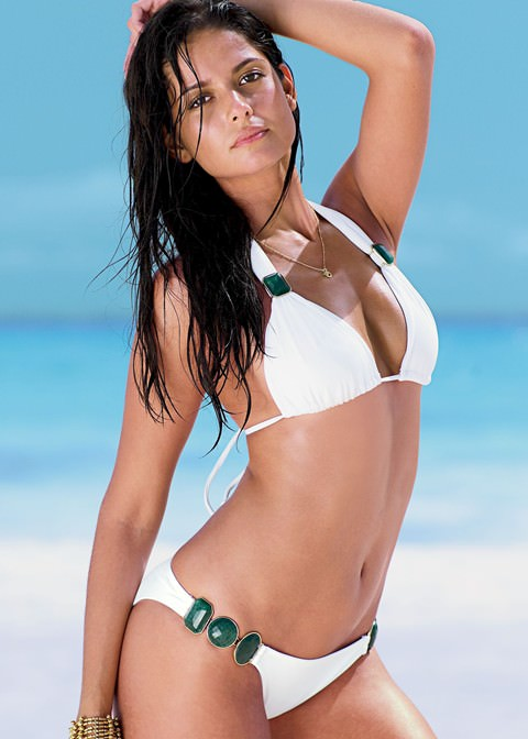 Carla Ossa Photo Gallery