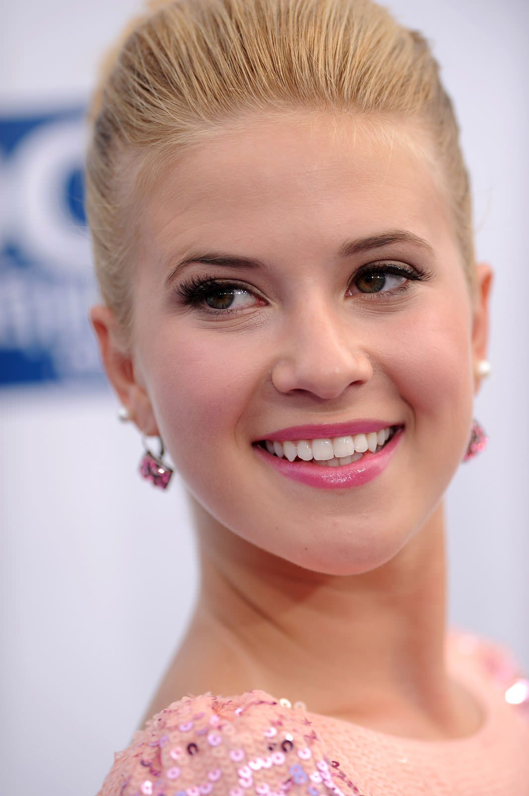 Caroline Sunshine Photo Gallery