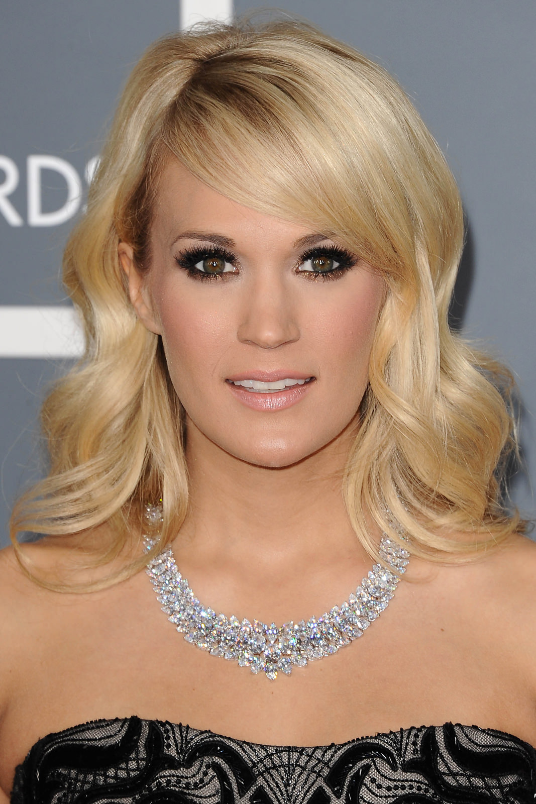 Carrie Underwood Photo Gallery
