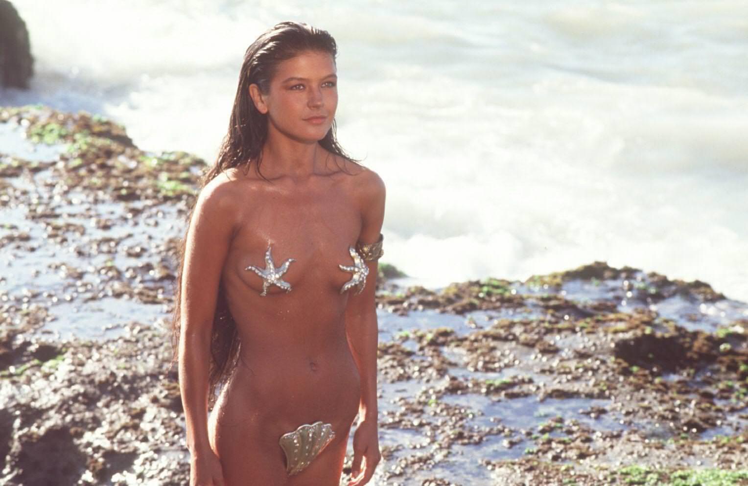 Catherine Zeta Jones Photo Gallery