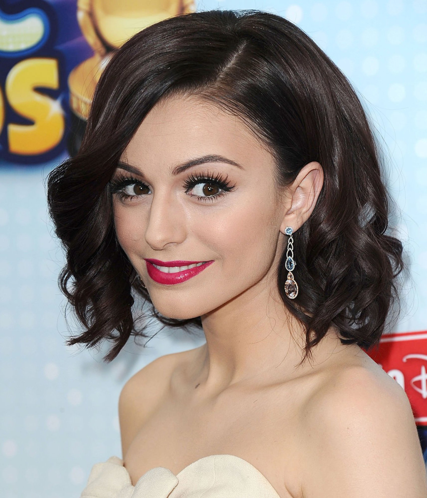 Cher Lloyd Photo Gallery