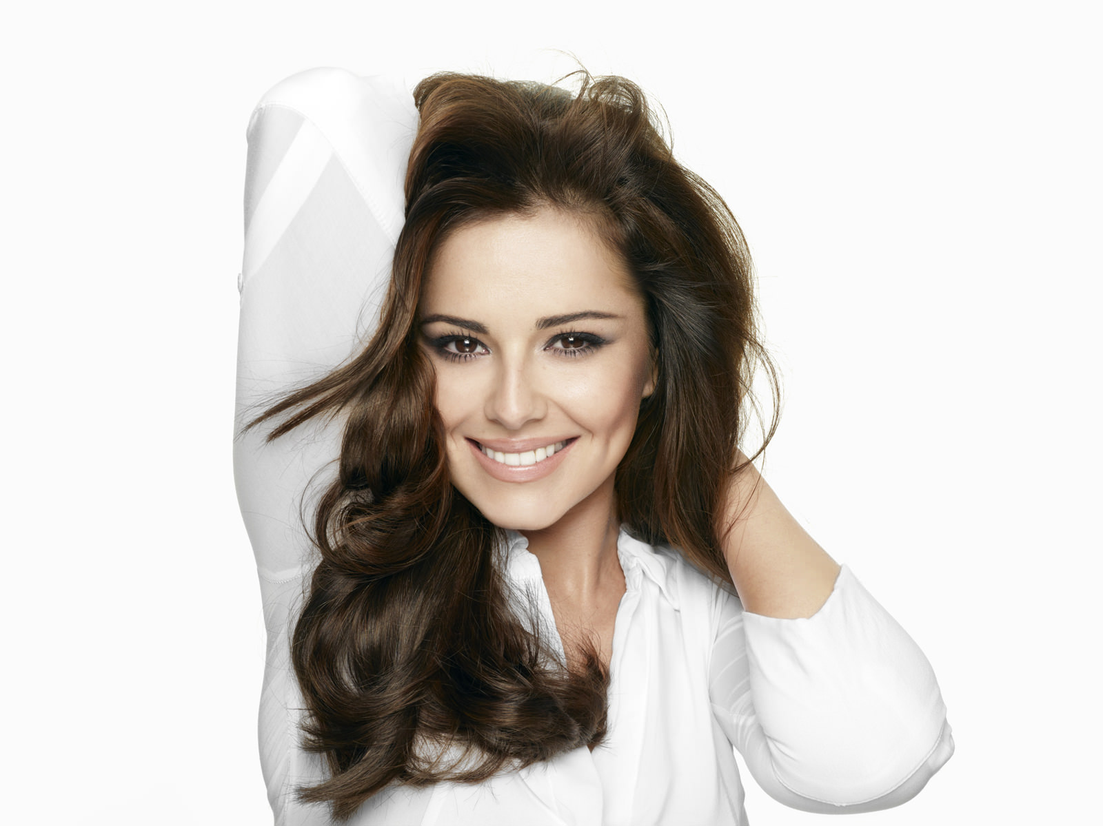 Cheryl Cole Photo Gallery