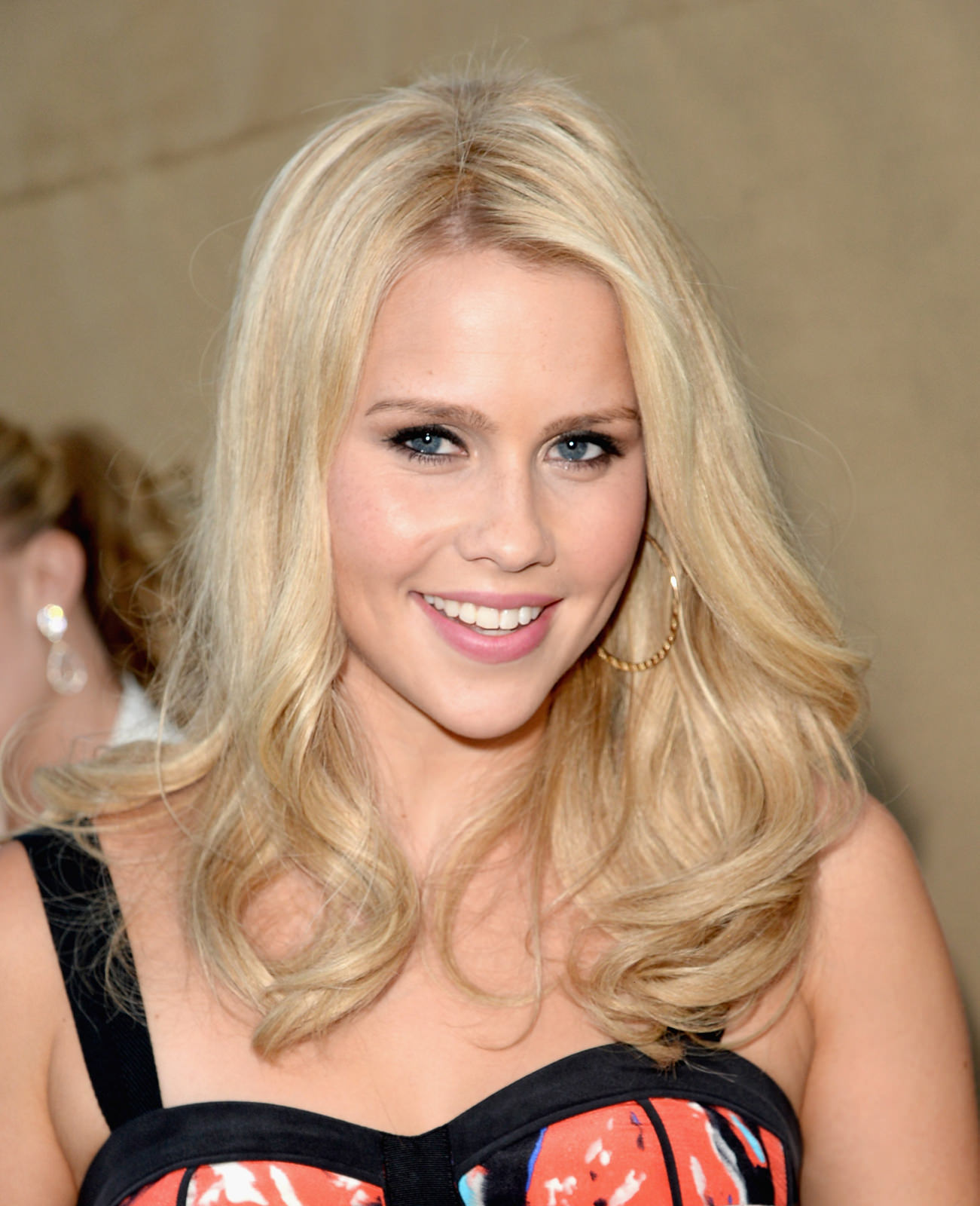 Claire Holt Photo Gallery