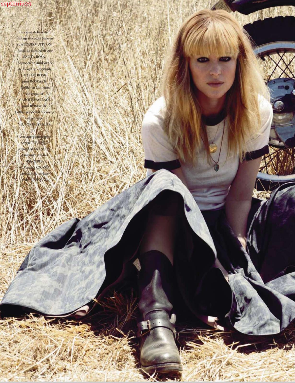 Dakota Johnson Photo Gallery