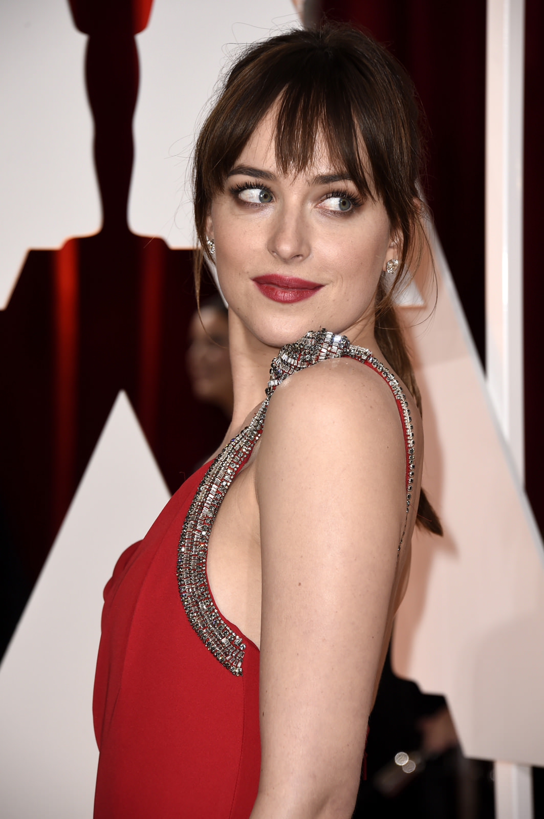 Dakota Johnson Photo Gallery