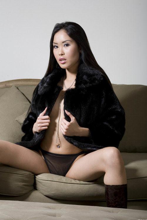 Davon Kim Photo Gallery
