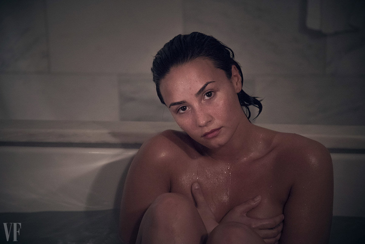 Demi Lovato Photo Gallery