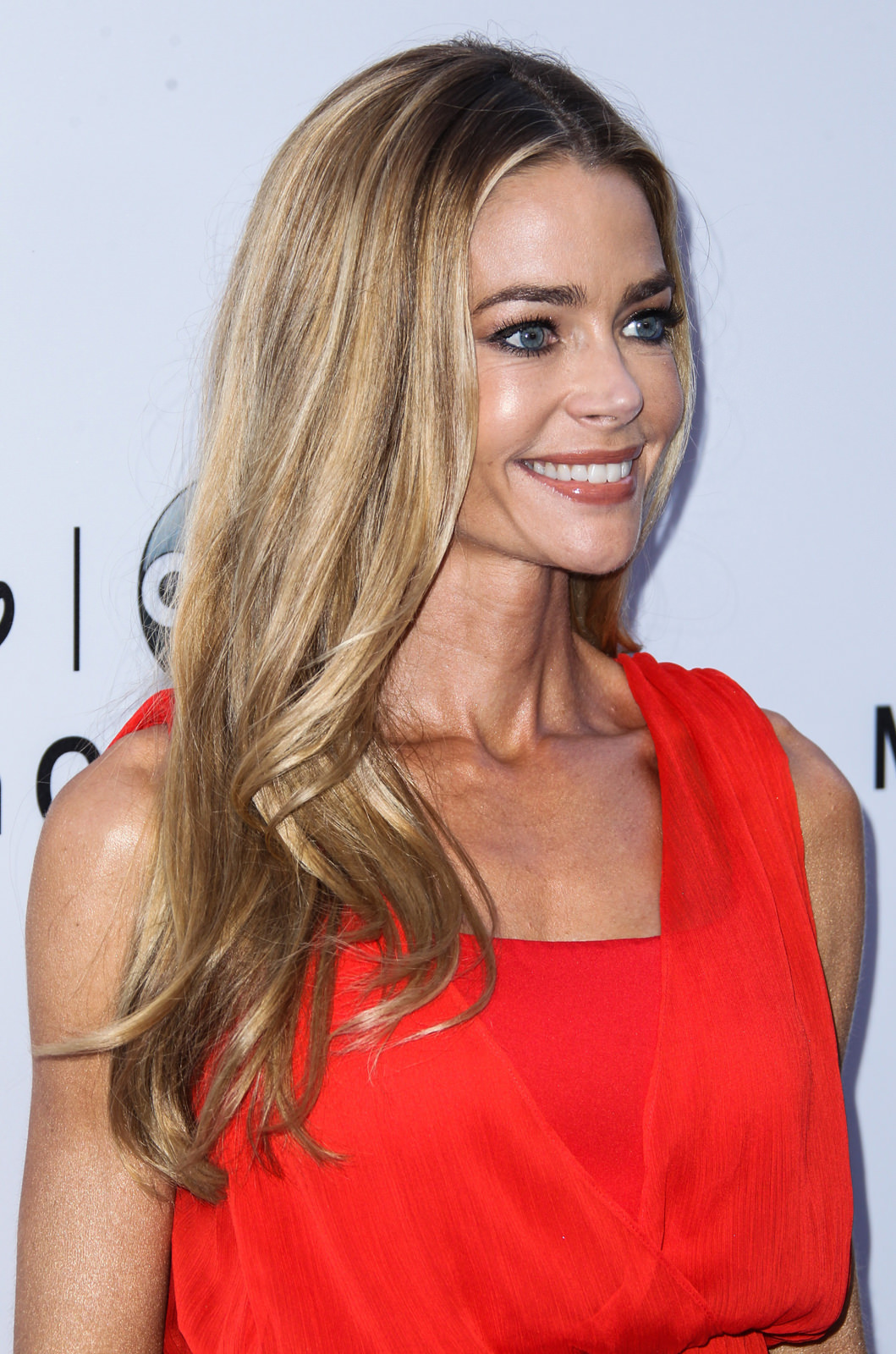 Denise Richards Photo Gallery