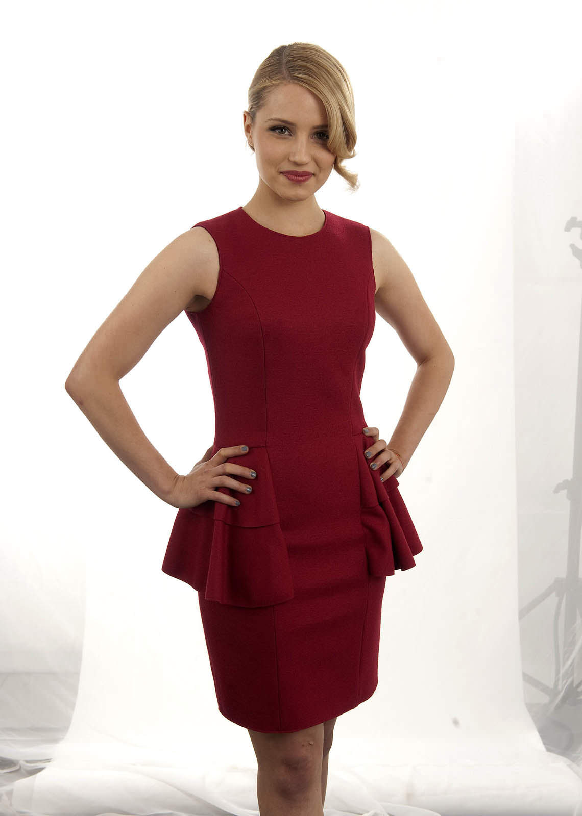 dianna-agron-photo-gallery-12
