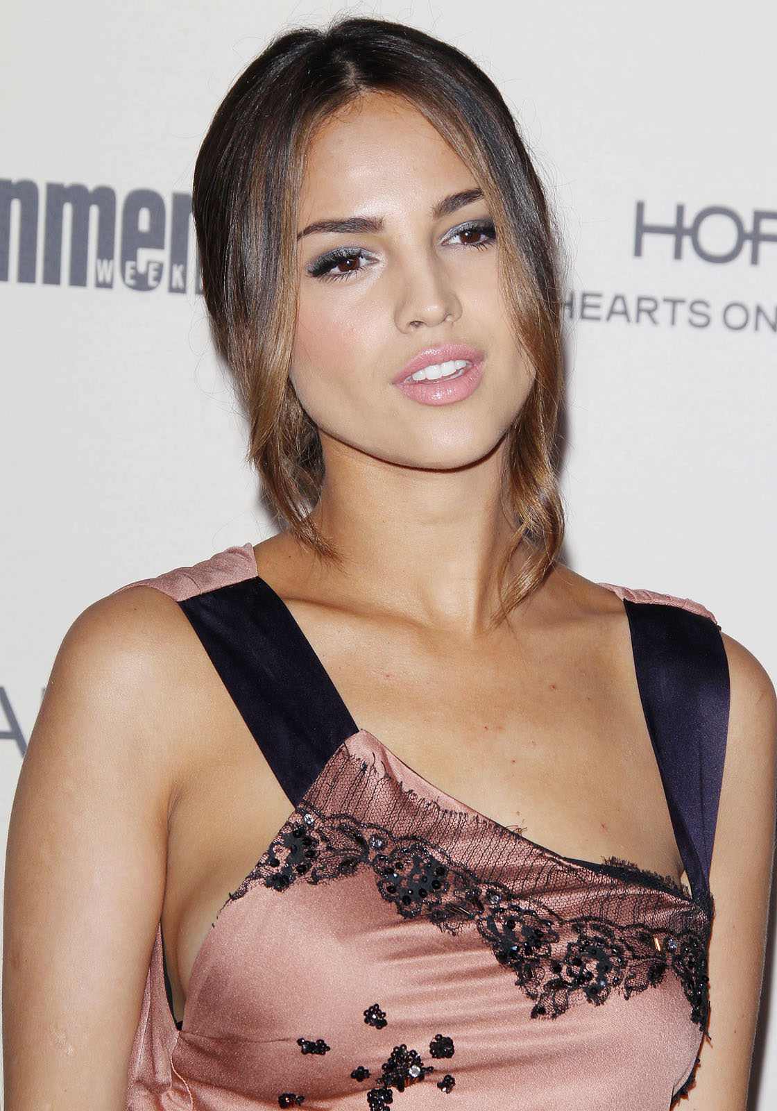 Eiza Gonzalez Photo Gallery