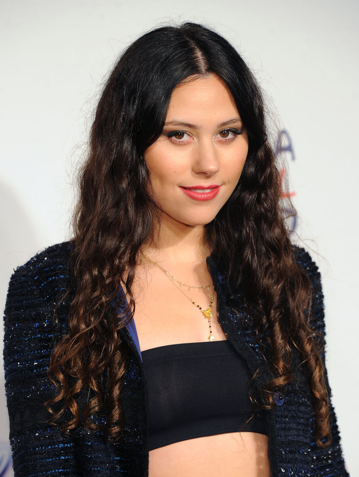 Eliza Doolittle naked (92 fotos), Is a cute Pussy, iCloud, braless 2017