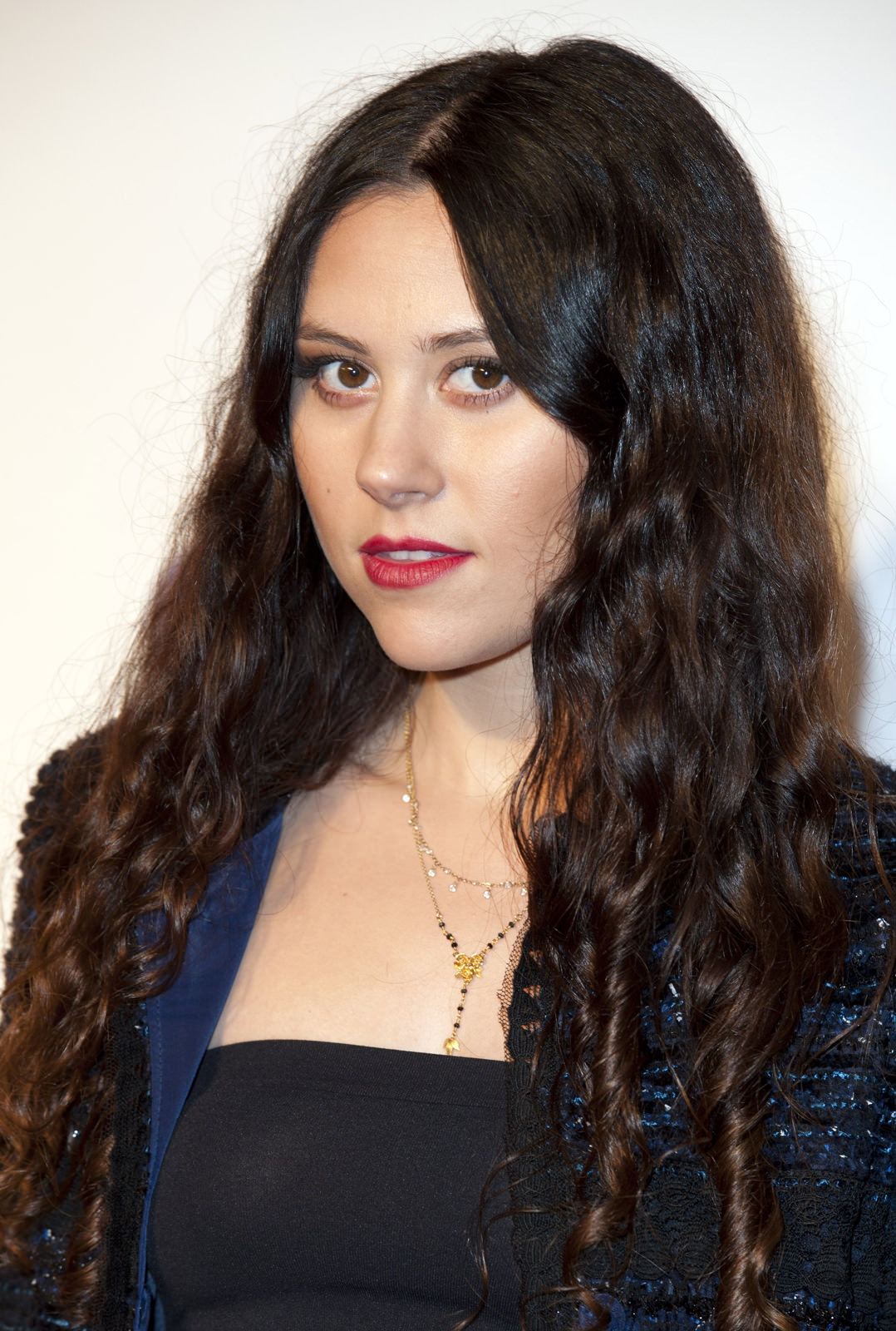 Eliza Doolittle Photo Gallery