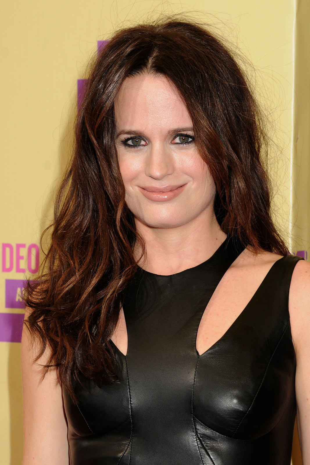 Elizabeth Reaser Photo Gallery