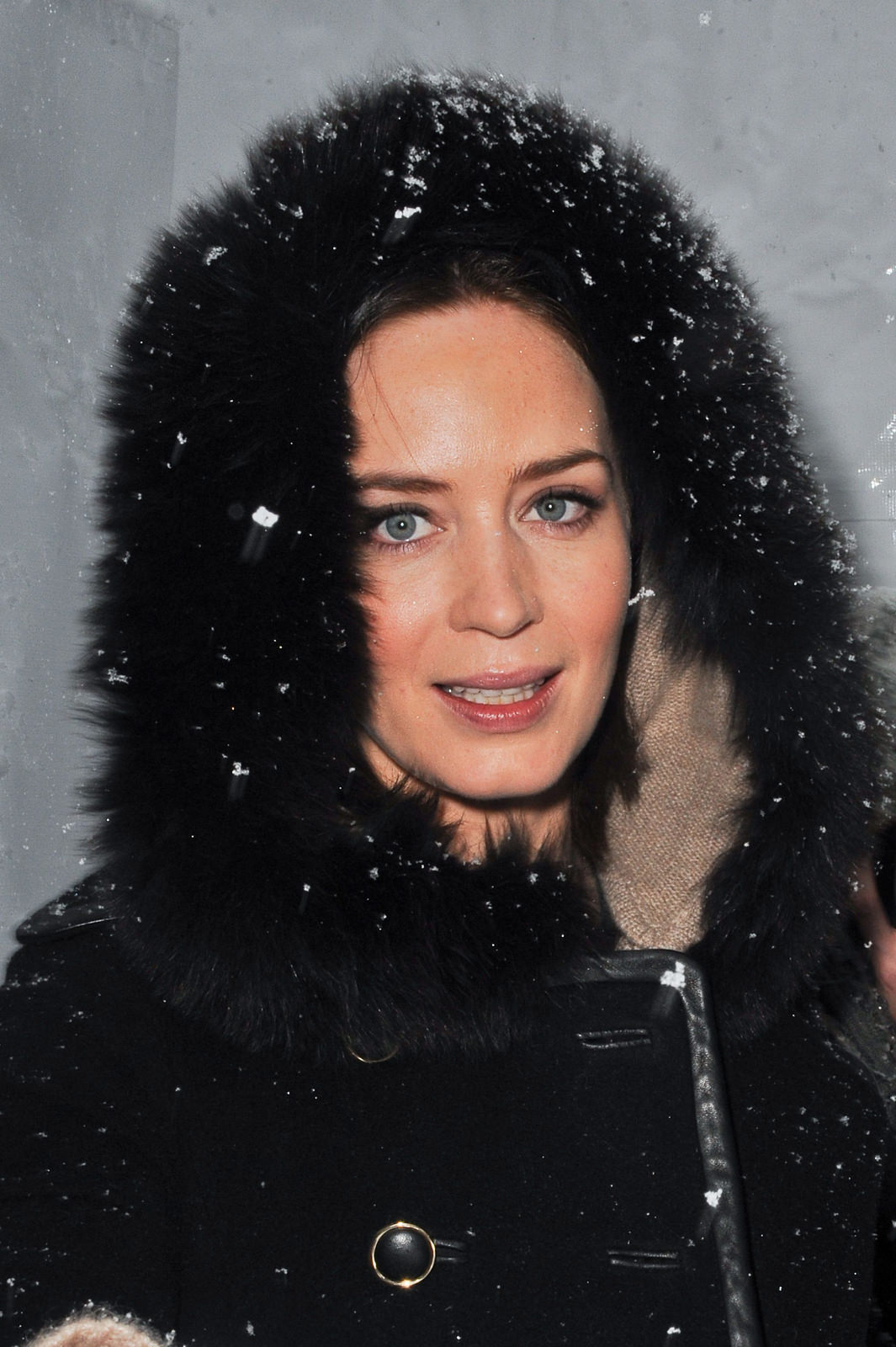 Emily Blunt Photo Gallery