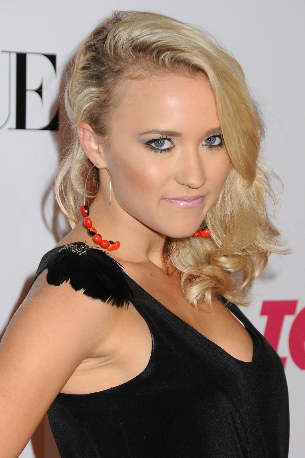 Emily Osment Photo Gallery