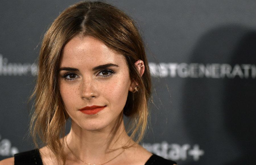 Celebrity Emma Watson Best Of New Hd Video Gallery