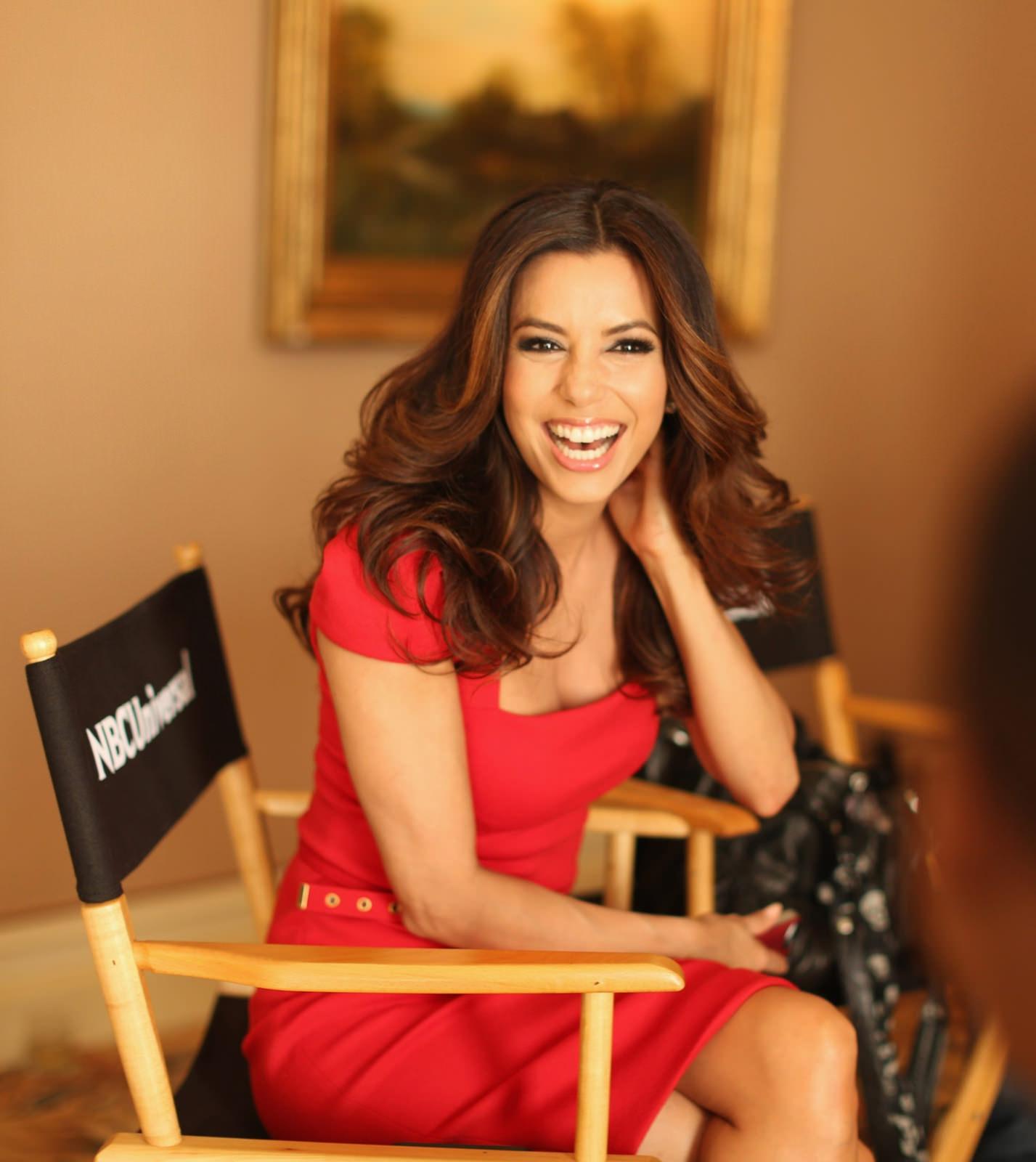 Eva Longoria Photo Gallery