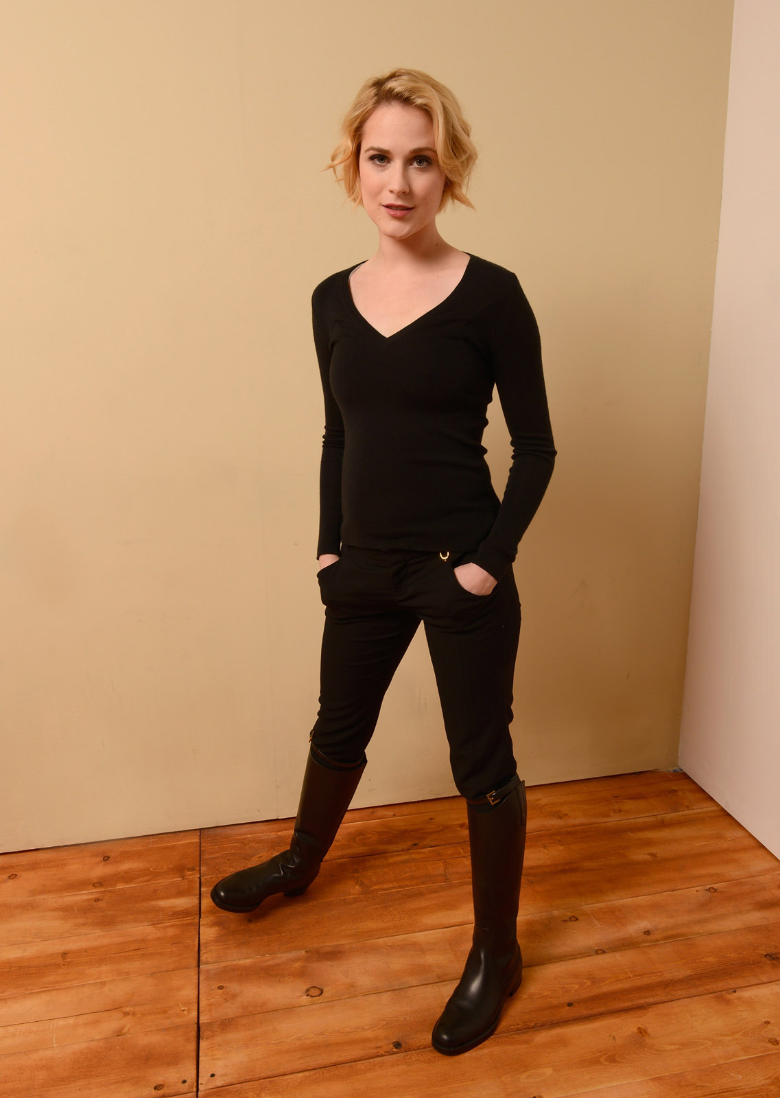 Evan Rachel Wood Photo Galleryrachel-wood-photo-gallery-10